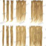 hair_in_montur